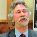 Giuliano Beltrami