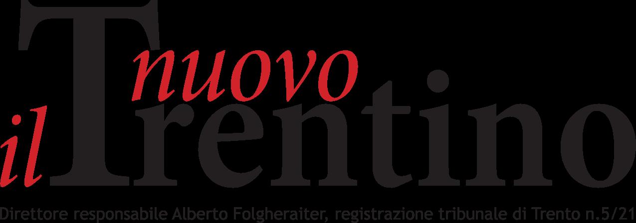 Il Trentino Nuovo