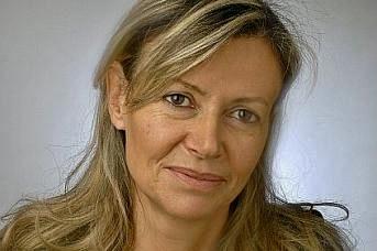 Patrizia Belli