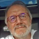 Maurizio Tomasi